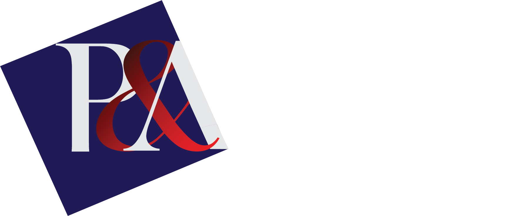 test-smartsolution