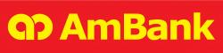 AmBank-Logo